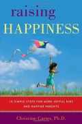 Raising_Happiness_