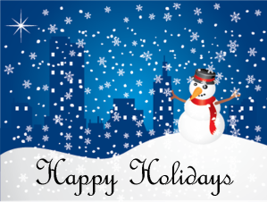 happy-winter-holidays-snowman-graphic